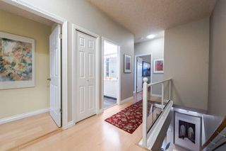 Photo 11: 3 1182 QUEBEC Street in Vancouver: Mount Pleasant VE Townhouse for sale (Vancouver East)  : MLS®# R2040618
