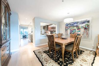 Photo 7: 3 1182 QUEBEC Street in Vancouver: Mount Pleasant VE Townhouse for sale (Vancouver East)  : MLS®# R2040618