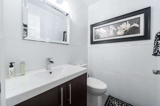 Photo 10: 3 1182 QUEBEC Street in Vancouver: Mount Pleasant VE Townhouse for sale (Vancouver East)  : MLS®# R2040618