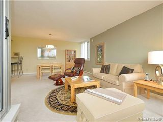Photo 5: 806 325 Maitland St in VICTORIA: VW Victoria West Condo for sale (Victoria West)  : MLS®# 725350