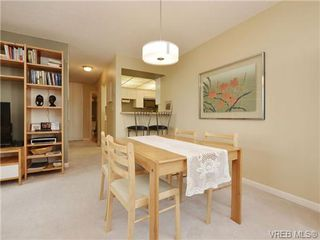 Photo 7: 806 325 Maitland St in VICTORIA: VW Victoria West Condo for sale (Victoria West)  : MLS®# 725350