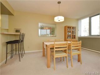 Photo 6: 806 325 Maitland St in VICTORIA: VW Victoria West Condo for sale (Victoria West)  : MLS®# 725350