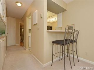 Photo 9: 806 325 Maitland St in VICTORIA: VW Victoria West Condo for sale (Victoria West)  : MLS®# 725350