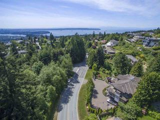 Photo 16: 1080 EYREMOUNT Drive in West Vancouver: British Properties House for sale : MLS®# R2070226