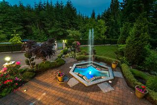 Photo 12: 1080 EYREMOUNT Drive in West Vancouver: British Properties House for sale : MLS®# R2070226