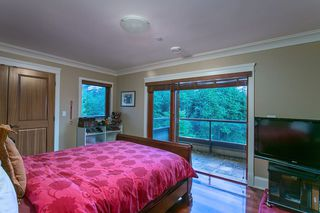 Photo 10: 1080 EYREMOUNT Drive in West Vancouver: British Properties House for sale : MLS®# R2070226