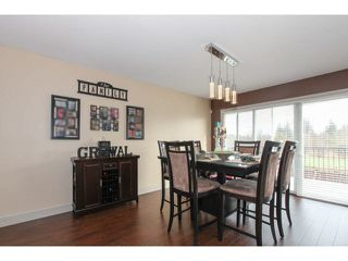 Photo 7: 2960 WHISTLE Drive in Abbotsford: Aberdeen House for sale : MLS®# R2083088