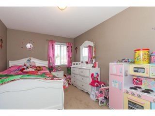 Photo 12: 2960 WHISTLE Drive in Abbotsford: Aberdeen House for sale : MLS®# R2083088