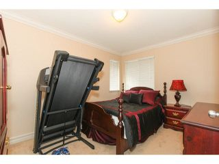 Photo 13: 2960 WHISTLE Drive in Abbotsford: Aberdeen House for sale : MLS®# R2083088
