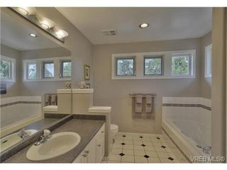 Photo 15: 1619 Nelles Pl in VICTORIA: SE Gordon Head Single Family Detached for sale (Saanich East)  : MLS®# 735223