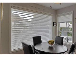 Photo 9: 1619 Nelles Pl in VICTORIA: SE Gordon Head Single Family Detached for sale (Saanich East)  : MLS®# 735223