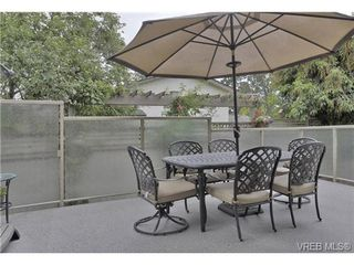 Photo 17: 1619 Nelles Pl in VICTORIA: SE Gordon Head Single Family Detached for sale (Saanich East)  : MLS®# 735223