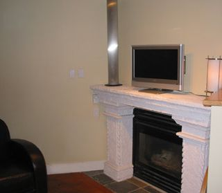 Photo 5: 503 1261 Homer Street in The Murchies Building: Yaletown Home for sale ()