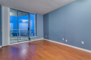 "Photo 13: 1505 739 PRINCESS Street in New Westminster: Uptown NW Condo for sale in ""BERKLEY PLACE"" : MLS®# R2096862"
