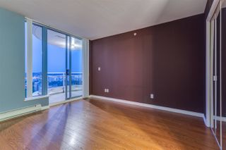 "Photo 10: 1505 739 PRINCESS Street in New Westminster: Uptown NW Condo for sale in ""BERKLEY PLACE"" : MLS®# R2096862"