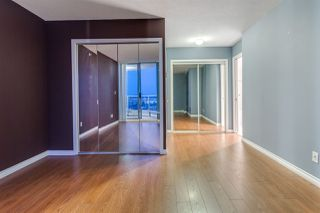 "Photo 11: 1505 739 PRINCESS Street in New Westminster: Uptown NW Condo for sale in ""BERKLEY PLACE"" : MLS®# R2096862"
