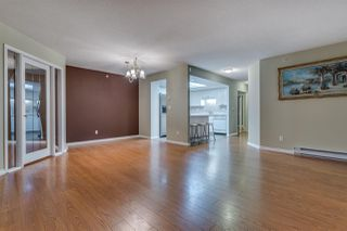 "Photo 6: 1505 739 PRINCESS Street in New Westminster: Uptown NW Condo for sale in ""BERKLEY PLACE"" : MLS®# R2096862"