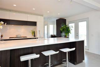 "Photo 11: 12171 SULLIVAN Street in Surrey: Crescent Bch Ocean Pk. House for sale in ""Crescent Beach"" (South Surrey White Rock)  : MLS®# R2098659"