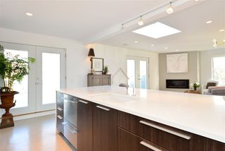 "Photo 12: 12171 SULLIVAN Street in Surrey: Crescent Bch Ocean Pk. House for sale in ""Crescent Beach"" (South Surrey White Rock)  : MLS®# R2098659"