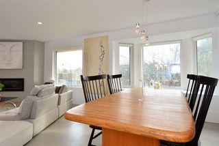 "Photo 6: 12171 SULLIVAN Street in Surrey: Crescent Bch Ocean Pk. House for sale in ""Crescent Beach"" (South Surrey White Rock)  : MLS®# R2098659"