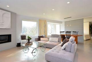 "Photo 3: 12171 SULLIVAN Street in Surrey: Crescent Bch Ocean Pk. House for sale in ""Crescent Beach"" (South Surrey White Rock)  : MLS®# R2098659"