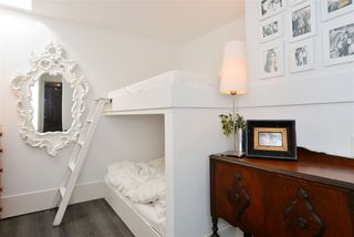 "Photo 16: 12171 SULLIVAN Street in Surrey: Crescent Bch Ocean Pk. House for sale in ""Crescent Beach"" (South Surrey White Rock)  : MLS®# R2098659"