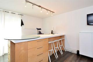 "Photo 19: 12171 SULLIVAN Street in Surrey: Crescent Bch Ocean Pk. House for sale in ""Crescent Beach"" (South Surrey White Rock)  : MLS®# R2098659"