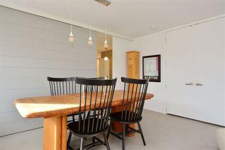 "Photo 8: 12171 SULLIVAN Street in Surrey: Crescent Bch Ocean Pk. House for sale in ""Crescent Beach"" (South Surrey White Rock)  : MLS®# R2098659"