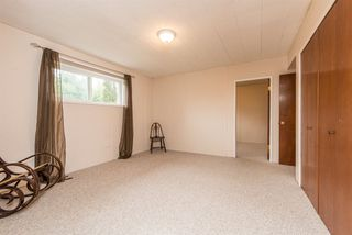 "Photo 17: 119 COLLEGE PARK Way in Port Moody: College Park PM House for sale in ""COLLEGE PARK"" : MLS®# R2105942"