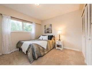 "Photo 13: 119 COLLEGE PARK Way in Port Moody: College Park PM House for sale in ""COLLEGE PARK"" : MLS®# R2105942"