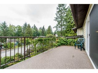 "Photo 14: 119 COLLEGE PARK Way in Port Moody: College Park PM House for sale in ""COLLEGE PARK"" : MLS®# R2105942"
