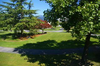 Photo 12: 16 45915 CHEAM Avenue in Chilliwack: Chilliwack W Young-Well Townhouse for sale : MLS®# R2108436