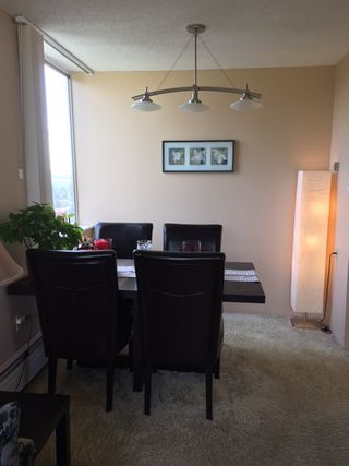 "Photo 3: 1708 2004 FULLERTON Avenue in North Vancouver: Pemberton NV Condo for sale in ""WOODCROFT"" : MLS®# R2115707"