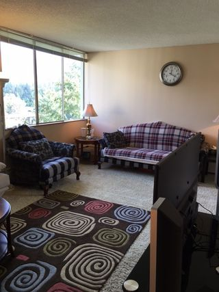 "Photo 2: 1708 2004 FULLERTON Avenue in North Vancouver: Pemberton NV Condo for sale in ""WOODCROFT"" : MLS®# R2115707"