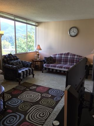 "Photo 4: 1708 2004 FULLERTON Avenue in North Vancouver: Pemberton NV Condo for sale in ""WOODCROFT"" : MLS®# R2115707"