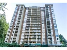 "Photo 1: 1708 2004 FULLERTON Avenue in North Vancouver: Pemberton NV Condo for sale in ""WOODCROFT"" : MLS®# R2115707"