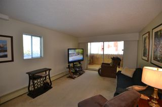 "Photo 8: 120 2821 TIMS Street in Abbotsford: Abbotsford West Condo for sale in ""Parkview Estates"" : MLS®# R2115945"