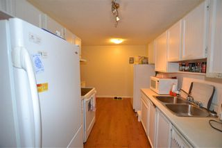 "Photo 4: 120 2821 TIMS Street in Abbotsford: Abbotsford West Condo for sale in ""Parkview Estates"" : MLS®# R2115945"
