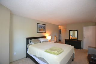 "Photo 12: 120 2821 TIMS Street in Abbotsford: Abbotsford West Condo for sale in ""Parkview Estates"" : MLS®# R2115945"