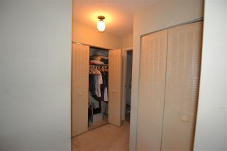 "Photo 13: 120 2821 TIMS Street in Abbotsford: Abbotsford West Condo for sale in ""Parkview Estates"" : MLS®# R2115945"