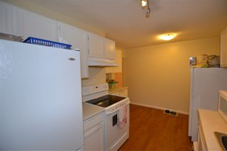 "Photo 5: 120 2821 TIMS Street in Abbotsford: Abbotsford West Condo for sale in ""Parkview Estates"" : MLS®# R2115945"