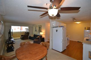 "Photo 7: 120 2821 TIMS Street in Abbotsford: Abbotsford West Condo for sale in ""Parkview Estates"" : MLS®# R2115945"