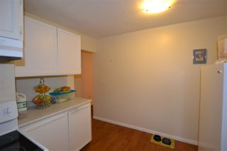 "Photo 6: 120 2821 TIMS Street in Abbotsford: Abbotsford West Condo for sale in ""Parkview Estates"" : MLS®# R2115945"