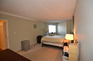 "Photo 11: 120 2821 TIMS Street in Abbotsford: Abbotsford West Condo for sale in ""Parkview Estates"" : MLS®# R2115945"