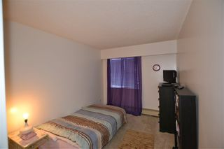 "Photo 15: 120 2821 TIMS Street in Abbotsford: Abbotsford West Condo for sale in ""Parkview Estates"" : MLS®# R2115945"