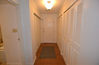 "Photo 2: 120 2821 TIMS Street in Abbotsford: Abbotsford West Condo for sale in ""Parkview Estates"" : MLS®# R2115945"