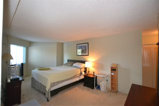 "Photo 10: 120 2821 TIMS Street in Abbotsford: Abbotsford West Condo for sale in ""Parkview Estates"" : MLS®# R2115945"