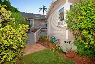 Photo 21: MISSION HILLS House for sale : 3 bedrooms : 3643 Kite St. in San Diego