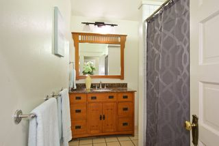 Photo 17: MISSION HILLS House for sale : 3 bedrooms : 3643 Kite St. in San Diego
