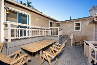Photo 19: MISSION HILLS House for sale : 3 bedrooms : 3643 Kite St. in San Diego